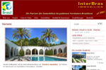 Immobilien in Brasilien